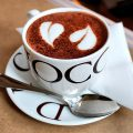7 Favorite Coffee Reveals About You