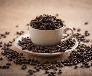 Coffee Caffeine –  10 Things About Coffee Caffeine Facts