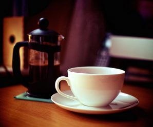 Coffee Taste – How To Become Professional Tasting Coffee