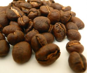 Top 10 Best Premium Coffees In The World