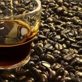 Recommended Coffee Beans In The World