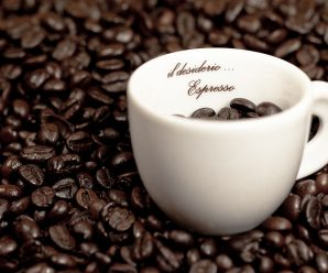 Coffee Flavors –  7 Factors That Affect The Coffee Flavors
