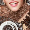 Best 10 Magic Coffee Benefits For Daily Beauty