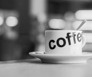Coffee Good For Health With 7 Tips Health