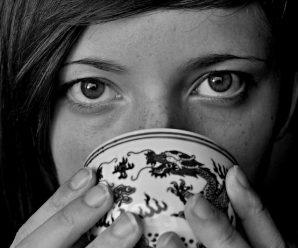 Caffeine Addiction Help And 10 Side Effects Coffee