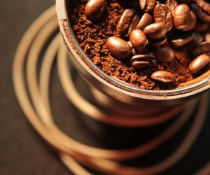 High Quality Coffee – The Best Coffee In The World