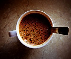 Caffeine Addiction With Facts And How to Deal It