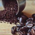 Composting Coffee Grounds and Useful tips