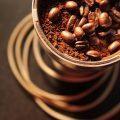 Coffee Facts Health – 10 Amazing health benefits of coffee