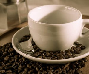 Stress relief activities – You should drink Coffee