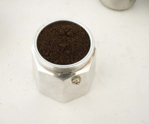 Coffee hair mask and Other benefits