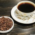 Caffeine dosage consumption In our daily coffee