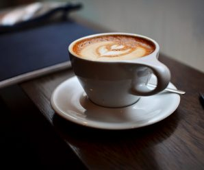 Coffee industry trends for Drinker in the world