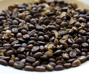 Coffee descriptions and origin about coffee