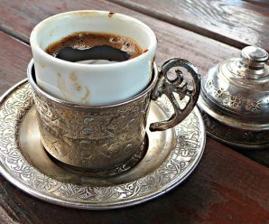 Coffee names – Top12 Coffee names you should know