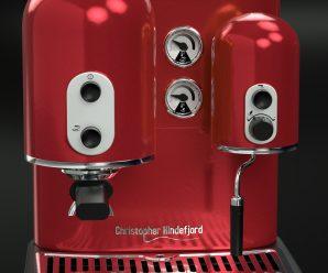 best coffee machine- SELECT THE CORRECT COFFEE MACHINE