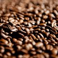 Best organic coffee – why organic coffee soluble helpful?
