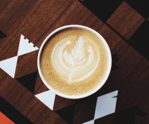 Coffee consumption- When is the best time to drink coffee?