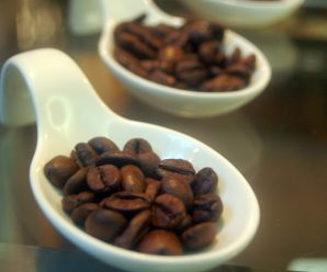 Robusta arabica –  Guide to the basics of coffee