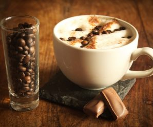 Coffee hacks – 10 Life Hacks That Will Change Your Day