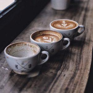 Coffee Healthy