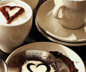Coffee tea benefit : drink coffee or tea?
