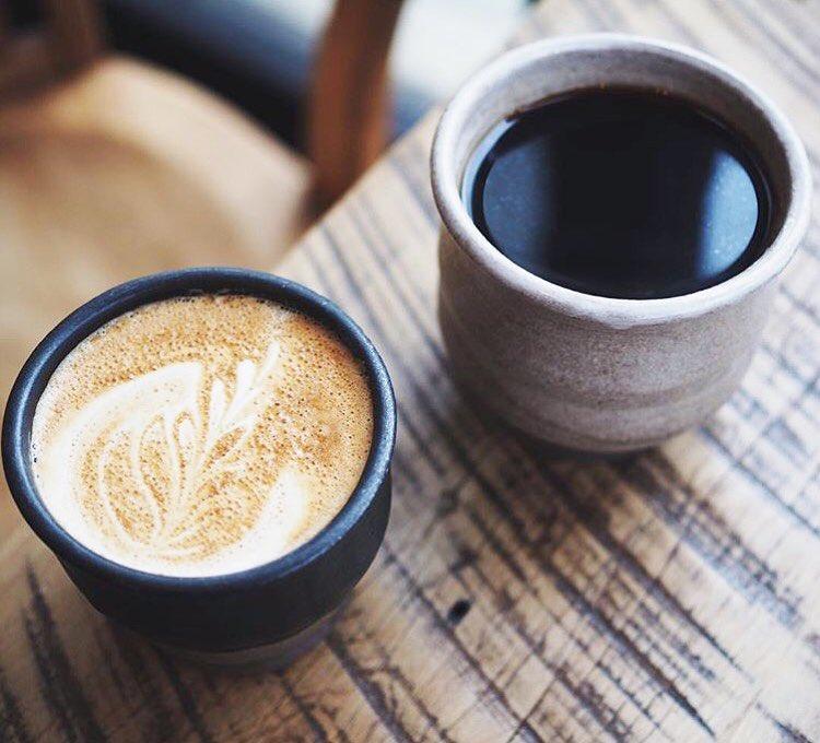 caffeine stimulant affect