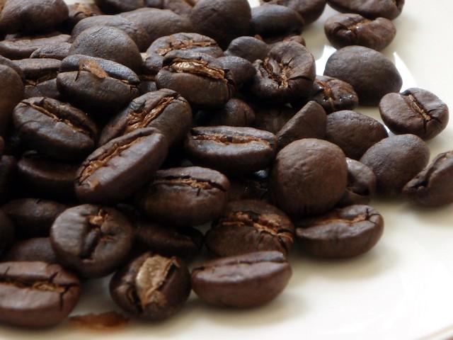 KENYA COFFEE AA